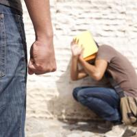 Défense des victimes d'infraction pénale