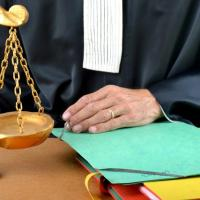 Avocat détention provisoire