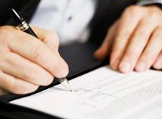 Avocat rupture contrat travail