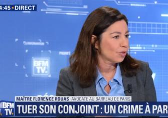 Priorité au décryptage BFMTV: Affaire Alexia Daval
