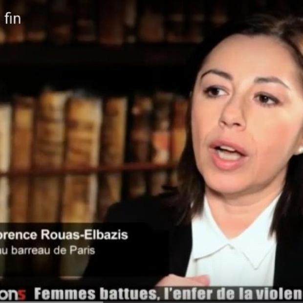 INTERVIEW SUR LES VIOLENCES CONJUGALES